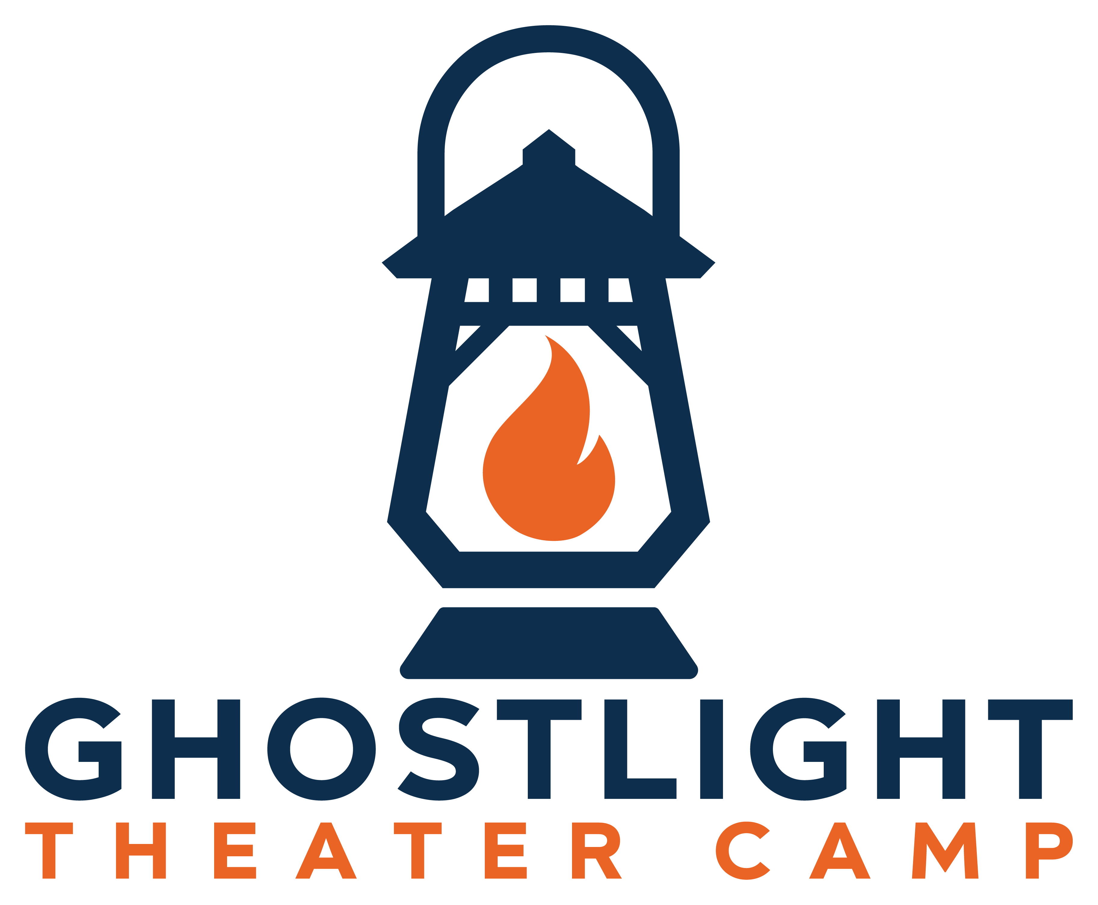 OUTLINED_ghostlight-theater-camp-logo-lantern-flame-full-color-rgb
